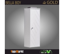 GOLD Bella Boy Dolabı