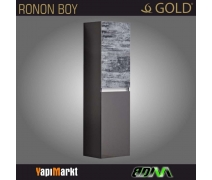 GOLD Ronon Boy Dolabı